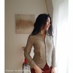 chemise-femme-pure-lin-lave-simplygrey-maison-de-mamoulia-rayures-fines-noires-m