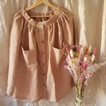 jupe-femme-pure-lin-lave-simplygrey-maison-de-mamoulia-rose-poudre