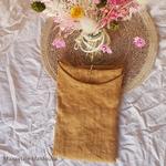 chemisier-blouse-femme-pure-lin-lave-simplygrey-maison-de-mamoulia-ocre