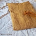 chemisier-blouse-femme-pure-lin-lave-simplygrey-maison-de-mamoulia-ocre-