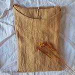 chemise-blouse-femme-pure-lin-lave-simplygrey-maison-de-mamoulia-ocre-