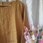 chemisier--blouse-femme-pure-lin-lave-simplygrey-maison-de-mamoulia-ocre--