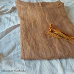 chemise-blouse-femme-pure-lin-lave-simplygrey-maison-de-mamoulia-cannelle-cinnamon-melange