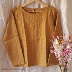 chemisier-blouse-femme-pure-lin-lave-simplygrey-maison-de-mamoulia-ocre--