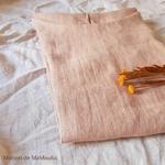 chemise-blouse-femme-pure-lin-lave-simplygrey-maison-de-mamoulia-rose-poudre