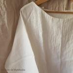 chemisier-blouse-femme-pure-lin-lave-simplygrey-maison-de-mamoulia-blanche