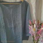 chemise-blouse-femme-pure-lin-lave-simplygrey-maison-de-mamoulia-grise-