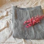 chemisier-blouse-femme-pure-lin-lave-simplygrey-maison-de-mamoulia-gris