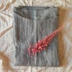 chemise-blouse-femme-pure-lin-lave-simplygrey-maison-de-mamoulia-gris