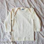 tshirt-thermoregulateur-cosilana-laine-soie-bebe-maison-de-mamoulia-blanc