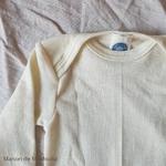 tshirt-thermoregulateur-cosilana-laine-soie-bebe-enfant-maison-de-mamoulia-ecru