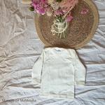 tshirt-thermoregulateur-cosilana-laine-soie-bebe-enfant-maison-de-mamoulia-blanc