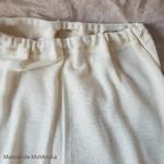 pantalon-taille-large-thermoregulateur-cosilana-laine-soie-enfant-maison-de-mamoulia-blanc
