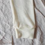pantalon-taille-large-thermoregulateur-cosilana-laine-soie-enfant-maison-de-mamoulia-ecru