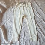 pantalon-taille-large-thermoregulateur-cosilana-laine-soie-bebe-enfant-maison-de-mamoulia-blanc
