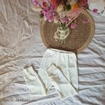 pantalon-taille-large-thermoregulateur-cosilana-laine-soie-bebe-enfant-maison-de-mamoulia-ecru