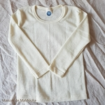 tshirt-thermoregulateur-cosilana-laine-soie-enfant-maison-de-mamoulia-ecru