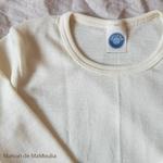tshirt-thermoregulateur-cosilana-laine-soie-enfant-maison-de-mamoulia-ecru-