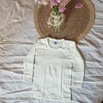 tshirt-thermoregulateur-cosilana-laine-soie-enfant-maison-de-mamoulia-blanc