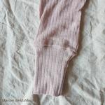 pantalon-caleçon-taille-large-thermoregulateur-cosilana-laine-soie-coton-bebe-enfant-maison-de-mamoulia-rose