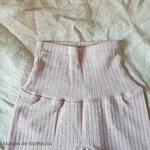 pantalon-taille-large-thermoregulateur-cosilana-laine-soie-coton-bebe-enfant-maison-de-mamoulia-rose-