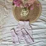 pantalon-taille-large-cosilana-laine-soie-coton-bebe-enfant-maison-de-mamoulia-rose