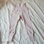 pantalon-taille-large-thermoregulateur-cosilana-laine-soie-coton-bebe-enfant-maison-de-mamoulia-rose