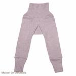pantalon-taille-large-thermoregulateur-cosilana-laine-soie-coton-bebe-enfant-maison-de-mamoulia--rose-