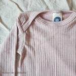 tshirt-thermoregulateur-cosilana-laine-soie-coton-bebe-maison-de-mamoulia-rose--