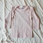 tshirt-thermoregulateur-cosilana-laine-soie-coton-bebe-maison-de-mamoulia-rose-