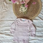 tshirt-thermoregulateur-cosilana-laine-soie-coton-bebe-maison-de-mamoulia-rose