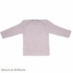 tshirt-thermoregulateur-cosilana-laine-soie-coton-bebe-maison-de-mamoulia--rose--