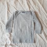 tshirt-thermoregulateur-cosilana-laine-soie-coton-bebe-maison-de-mamoulia-gris-clair