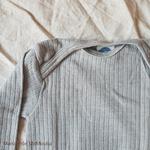 tshirt-thermoregulateur-cosilana-laine-soie-coton-bebe-maison-de-mamoulia-gris-