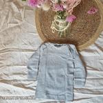 tshirt-thermoregulateur-cosilana-laine-soie-coton-bebe-maison-de-mamoulia-gris