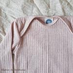 body-thermoregulateur-cosilana-laine-soie-coton-bebe-maison-de-mamoulia-rose