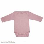 body-thermoregulateur-cosilana-laine-soie-coton-bebe-maison-de-mamoulia-rose-pale