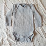 body-thermoregulateur-cosilana-laine-soie-coton-bebe-maison-de-mamoulia-gris-clair