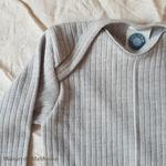 body-thermoregulateur-cosilana-laine-soie-coton-bebe-maison-de-mamoulia-gris-clair-