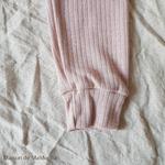pantalon-caleçon-thermoregulateur-cosilana-laine-soie-coton-enfant-maison-de-mamoulia-rose-clair-