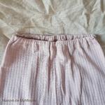 pantalon-caleçon-thermoregulateur-cosilana-laine-soie-coton-enfant-maison-de-mamoulia-rose-