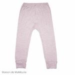 pantalon-caleçon-thermoregulateur-cosilana-laine-soie-coton-enfant-maison-de-mamoulia-rose-pale