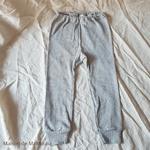 pantalon-caleçon-thermoregulateur-cosilana-laine-soie-coton-enfant-maison-de-mamoulia-gris-clair-