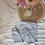 pantalon-caleçon-thermoregulateur-cosilana-laine-soie-coton-enfant-maison-de-mamoulia-gris-