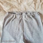 pantalon-caleçon-thermoregulateur-cosilana-laine-soie-coton-enfant-maison-de-mamoulia-gris-clair