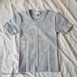 tshirt-thermoregulateur-cosilana-laine-soie-coton-bebe-enfant-maison-de-mamoulia-gris-clair