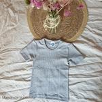 t-shirt-thermoregulateur-cosilana-laine-soie-coton-bebe-enfant-maison-de-mamoulia-gris