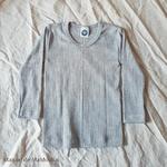 tshirt-thermoregulateur-cosilana-laine-soie-coton-enfant-maison-de-mamoulia-gris-clair