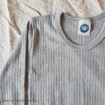 tshirt-thermoregulateur-cosilana-laine-soie-coton-enfant-maison-de-mamoulia-gris-clair-