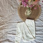 legging-thermoregulateur-cosilana-laine-soie-femme-maison-de-mamoulia-ecru